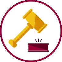 87453443 245164803177128 8900486273966276608 N - Menezes Bonato Advogados Associados