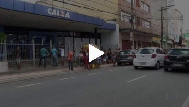 Caixa - Menezes Bonato Advogados Associados
