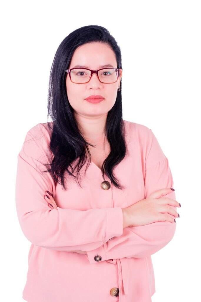 Luana Menezes E Bonato - Menezes Bonato Advogados Associados